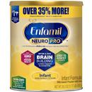 Enfamil NeuroPro Infant Formula