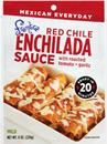 Frontera Mild Red Chile Enchilada Sauce