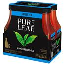 Pure Leaf Sweet Tea 6Pk