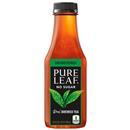 Pure Leaf Tea Unsweetened 6PK