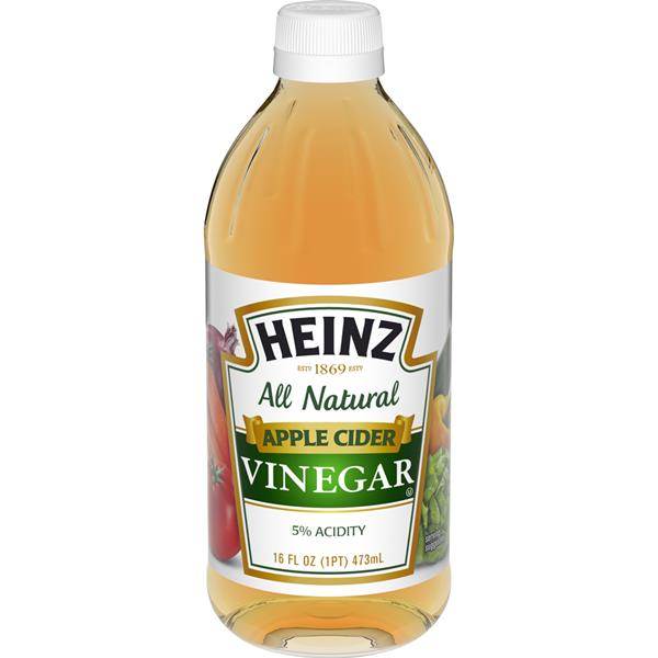 Heinz Apple Cider Vinegar