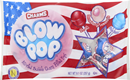 Charms Patriotic Blow Pops