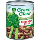 Green Giant Three Bean Salad