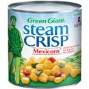 Green Giant Steam Crisp Mexicorn