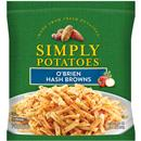 Simply Potatoes O'Brien Hash Browns
