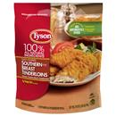 Tyson Southern Style Chicken Breast Tenderloins