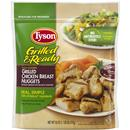 Tyson Naturals Grilled Chicken Breast Nuggets