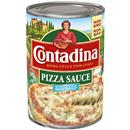 Contadina Roma Style Tomatoes Pizza Sauce with Natural Sea Salt