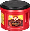 Folgers Gourmet Supreme Medium Dark Ground Coffee