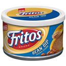 Fritos Original Bean Dip