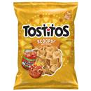 Tostitos Multigrain Scoops
