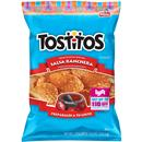 Tostitos Salsa Ranchera Chips