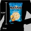 Tostitos Bite Size Tortilla Chips