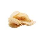 Tostitos Bite Size Rounds Tortilla Chips Party Size