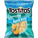 Tostitos Original Restaurant Style Party Size! Tortilla Chips