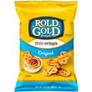 Rold Gold Thin Crisps Original
