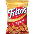 Fritos Corn Chips the Original