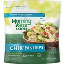 Morning Star Farms Meal Starters Chik&#39n Strips