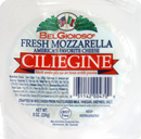 BelGioioso Ciliegine Mozzarella Cheese