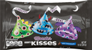 Hersheys Milk Chocolate Monster Kisses