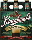 Leinenkugel's Creamy Dark 6 Pack
