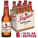 Leinenkugel's Original Lager 6 Pack
