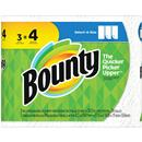 Bounty Select A Size White Big Rolls