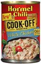 Hormel Chili Cook-Off White Chicken Chili