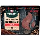 Hormel Natural Choice Applewood Smoked Ham