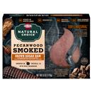 Hormel Natural Choice Pecanwood Smoked Brown Sugar Ham