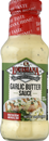 Louisiana Garlic Butter Sauce