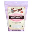 Bob's Red Mill Starch/Flour, Arrowroot