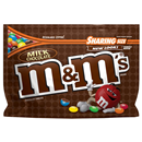M&M'S, Milk Chocolate Candy Sharing Size Bag