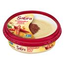 Sabra Supremely Spicy Hummus