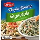 Lipton Recipe Secrets Vegetable Recipe Soup & Dip Mix 2Ct
