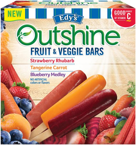 fruit kvass outshine fruit bars nutrition facts