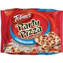 Totino&#39s Combination Party Pizza