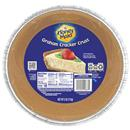 Nabisco Honey Maid Graham Cracker Crust