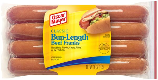74618728 furthermore 74586564 together with Article35536213 additionally Oscar Mayer Hot Dogs Beef Classic Bun Length 8 Ct Franks 16 Oz Pack in addition Mind Blowing Facts. on oscar mayer dog sodium content