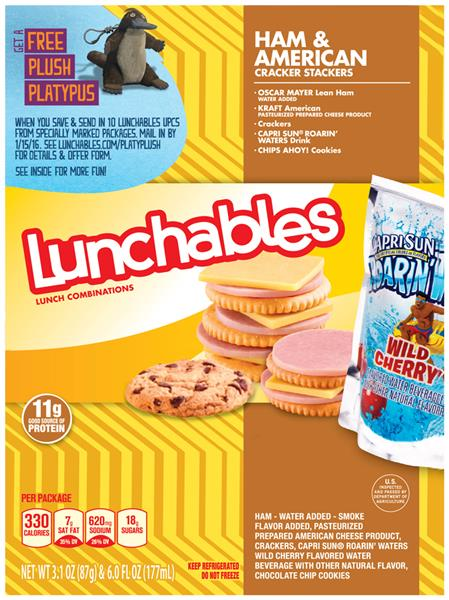 Lunchables moreover Oscar Mayer Lunchables Pizza With Pepperoni furthermore Bjs Wholesale Front Club Coupon Matchups Scan 223 38 further Lunchables Ham American Cracker Stackers Lunch  bination 31 Oz Tray With Capri Sun Roarin Waters Drink 60 Fl Oz Pouch further Lunchables Uploaded Ultimate Double Cheese Deep Dish Pizza Lunch  bination With Absopure Spring Water 10 Fl Oz Bottle. on oscar mayer lunchables turkey cheddar