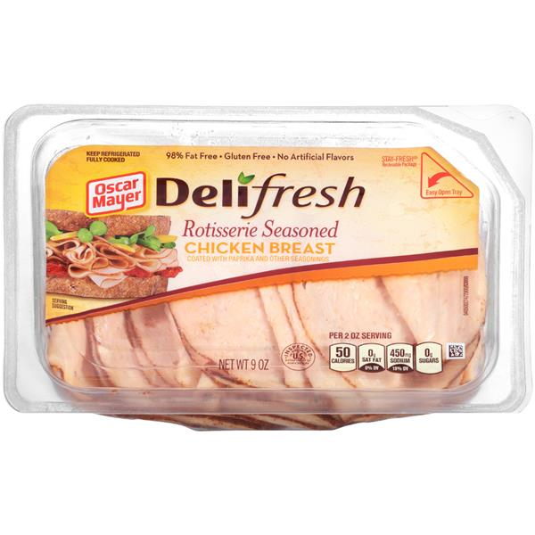 Kids Favorite Turkey Panini 118058 furthermore Oscar Mayer Deli Fresh Cracked 379 likewise Oscar Mayer Deli Fresh Rotisserie Seasoned Chicken Breast Lunch Meat likewise Healthy Foods also Hot Dogs Oscar Mayer Turkey Nutrition y 7CT2eclEXimQd3aX 7Cum2U 7CvAcsAqjPR4FcVyhgfRcEQ8qgsoVmjl qxyA7lgek97bCT7Ylqzpnd4hu6C8iCWMw. on oscar mayer turkey deli meat nutrition