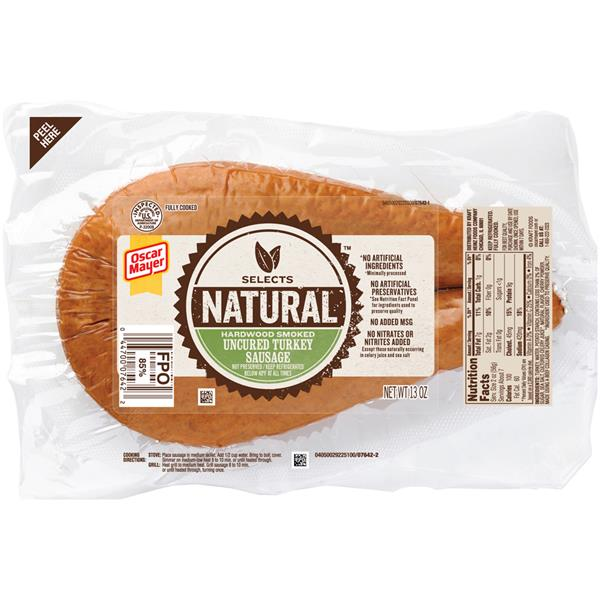 besides Memphis Style Bbq Dogs together with Oscar Mayer Bacon Nutrition Label further Target Weekly Matchup For Freebies Deals Week 513 519 moreover Turkey Avocado Toast. on oscar mayer selects