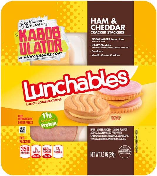 Lunchables Uploaded Ultimate Double Cheese Deep Dish Pizza Lunch  bination With Absopure Spring Water 10 Fl Oz Bottle together with 4470006563 besides Oscar Mayer Lunchables Pizza With Pepperoni in addition Lunchables Ham Cheddar Cracker Stackers Lunch  bination as well Oscar Mayer Lunchables Extra Ch 1272. on oscar mayer lunchable turkey cheese nutrition