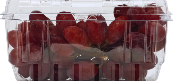 Melissa's Red Muscato Table Grapes