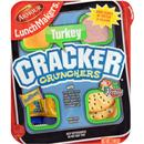 Armour LunchMakers Turkey Cracker Crunchers with Nestle Butterfinger Bar