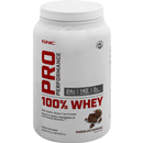 GNC Pro Performance 100% Whey Chocolate