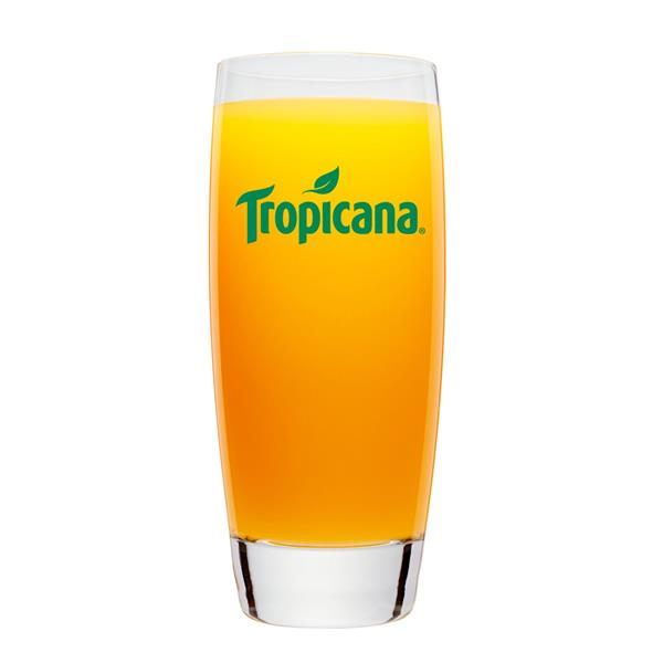Tropicana Pure Premium Homestyle Some Pulp Orange Juice