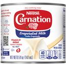Carnation Evaporated Milk Vitamin D Added