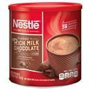 Nestle Hot Cocoa Mix Rich Milk Chocolate Flavor