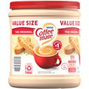 Nestle Coffeemate Original Powdered Coffee Creamer